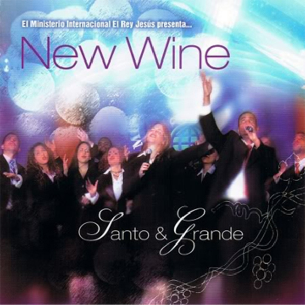 new wine tras tu corazon album descargar