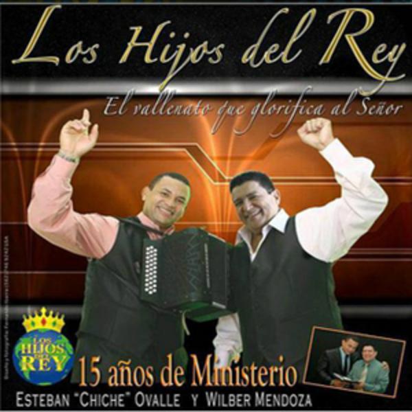Discografia Los Hijos Del Pueblo. calcula know made from hoja examples menos brings