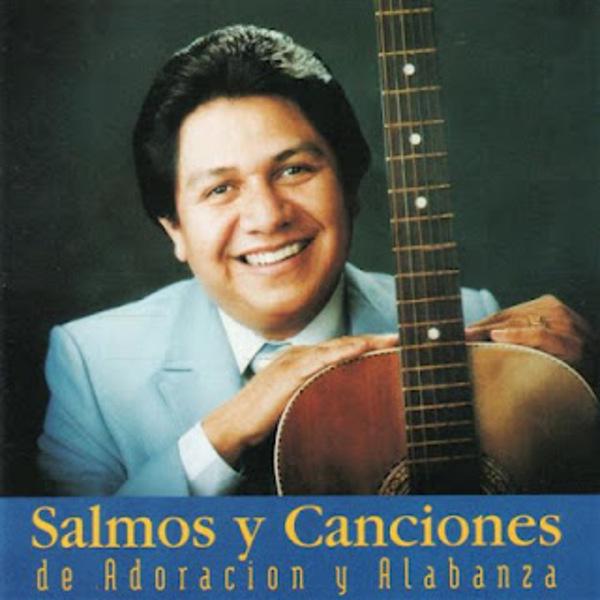 Album salmos y canciones de manuel bonilla musica cristiana vip - Canciones cristianas infantiles manuel bonilla ...