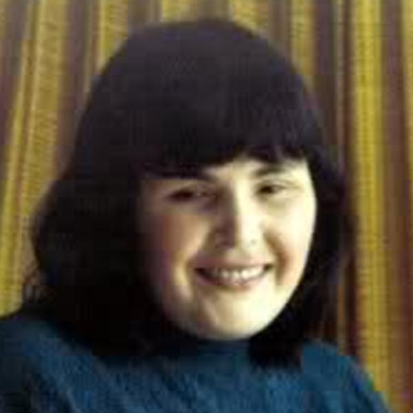 Roxana Contreras