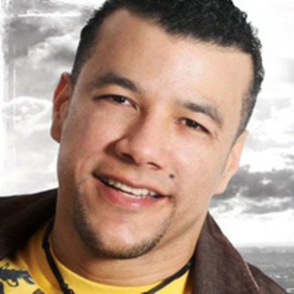 Jose Luis Reyes