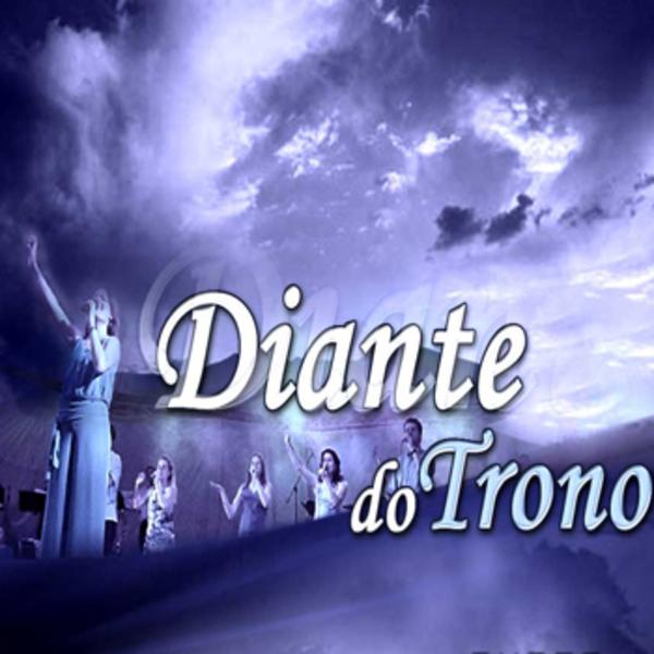 Diante do Trono