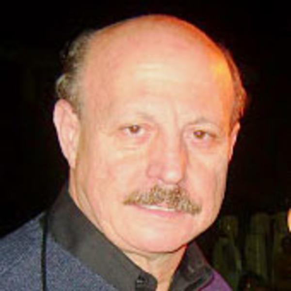 Stanislao Marino