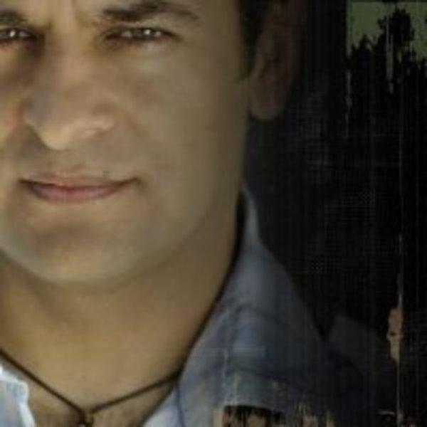 Omar Piedras