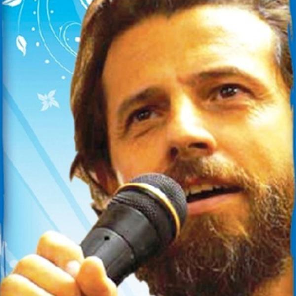 Yecid Benavides