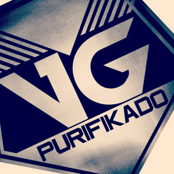 Vic Gi Purifikado