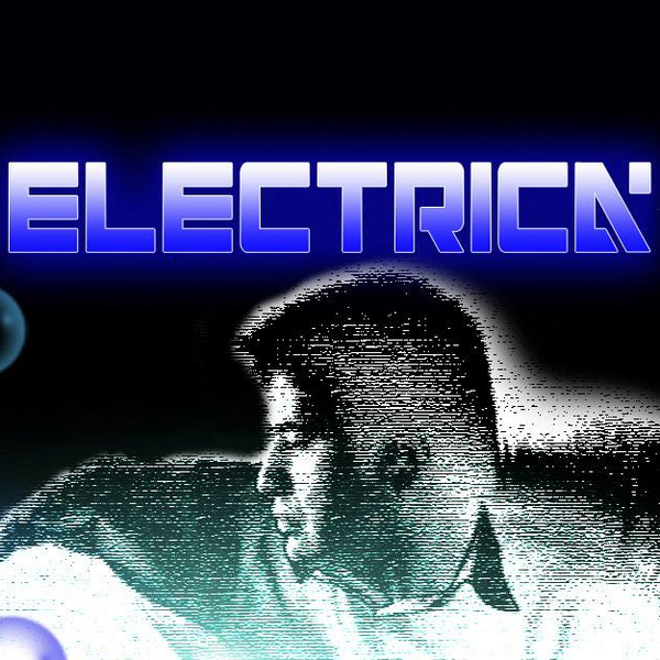 Electrica Band