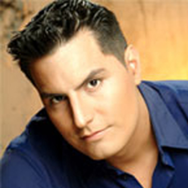 Fabricio Gonzalez
