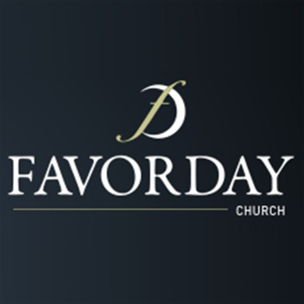 Favorday Church
