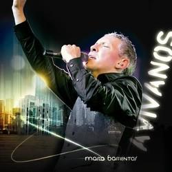 Marco Barrientos - Avivanos
