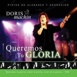 Queremos Tu Gloria