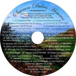 Suenen Dulces Himnos