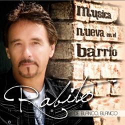 Rabito - Musica Nueva en el Barrio