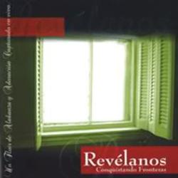 Revelanos