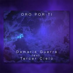 Oro por Ti (single)