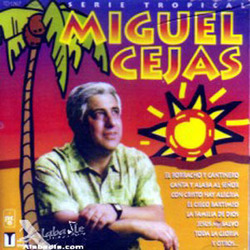 Serie Tropical