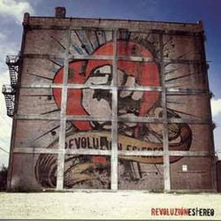 Revoluzion Estereo