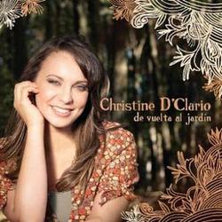 Christine D'Clario - De Vuelta al Jardin