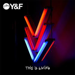 Hillsong Young & Free - This Is Living (EP)