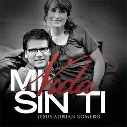 Mi Vida Sin Ti (Single)