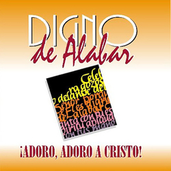 Digno de Alabar (Vol. 1)