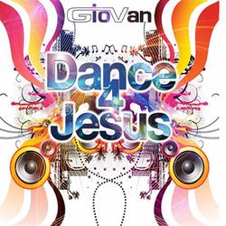 Dance 4 Jesus
