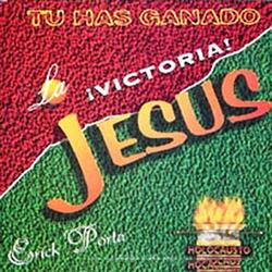 Tu Has Ganado La ¡Victoria! Jesús