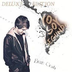 Yo Soy Segundo (Deluxe Edition)