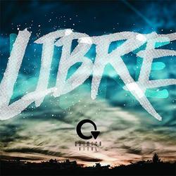 Libre (EP)