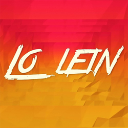 Lo Lein - Poderoso (Trap) (Single)