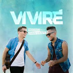 Viviré (feat. Evan Craft) (Single)