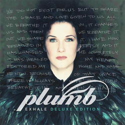 Plumb - Exhale (Deluxe Version)