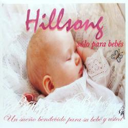 Hillsong United - Solo para Bebés