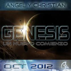 Genesis, Un nuevo Comienzo
