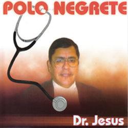 Doctor Jesus (Vol.22)