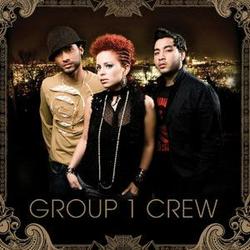 Group One Crew