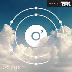 Oxygen Inhale