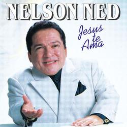 Jesús Te Ama (Español)