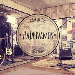 #aJAHvamos, #DuetosRdL