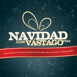 Navidad Con Vastago Vol. 2