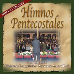 Himnos Pentecostales