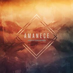 Amanece (Deluxe Edition)
