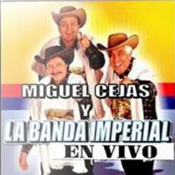 y La Banda Imperial en Vivo Buenos Aires