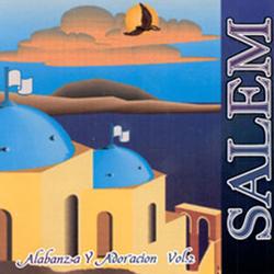 Venid y Alegraos (Vol. 2)
