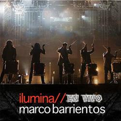Ilumina (En Vivo)