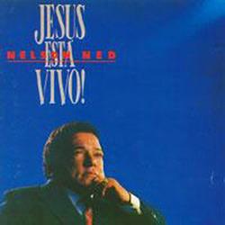 Jesus Está Vivo