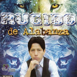 Rugido de Alabanza (Vol. 1)