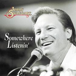Somewhere Listenin