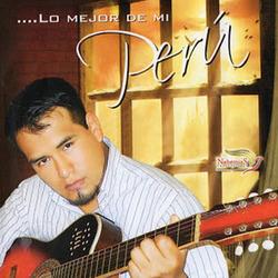 Lo Mejor de Mi... Peru (Vol. 9)