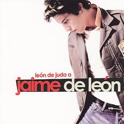 A Jaime de Leon